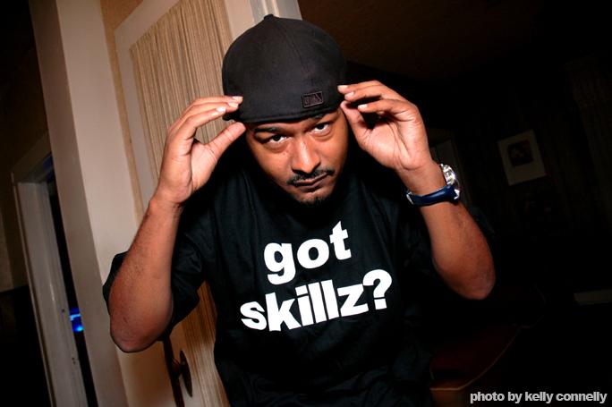 got skillz?