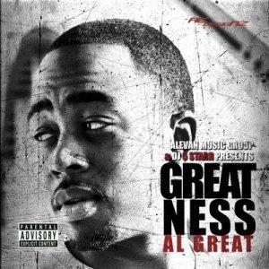 al_great25