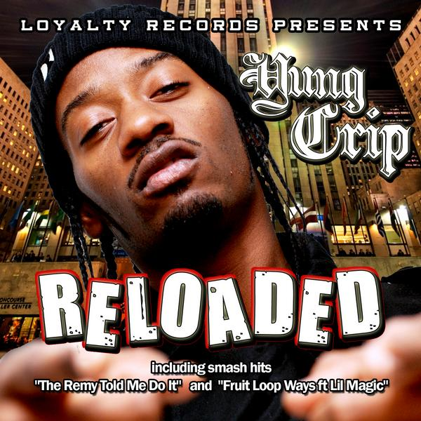 yungcrip_cover