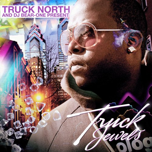 truck_jewels_front