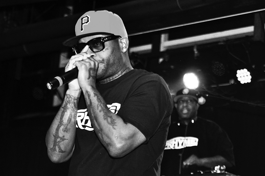 prhyme (photo by kelly connelly)